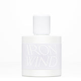 Iron Wind - Eau de Parfum 100ml | Tobali