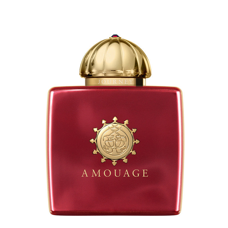 Journey (Woman) - EdP 3.4oz by Amouage