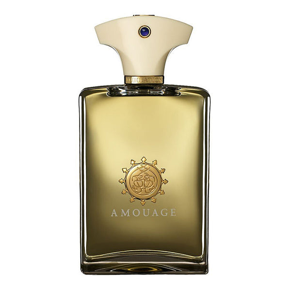 Jubilation XXV (Man) - EdP 3.4oz by Amouage