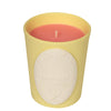 Caprice Rose - Candle 7.76oz by Ladurée