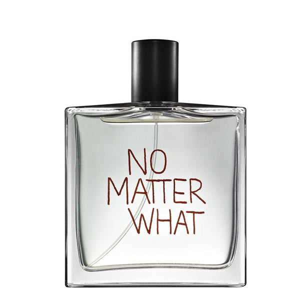 No Matter What - Eau de Parfum 3.3oz by Liaison de Parfum