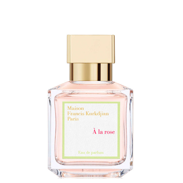 À la rose | Maison Francis Kurkdjian Collection | Aedes.com