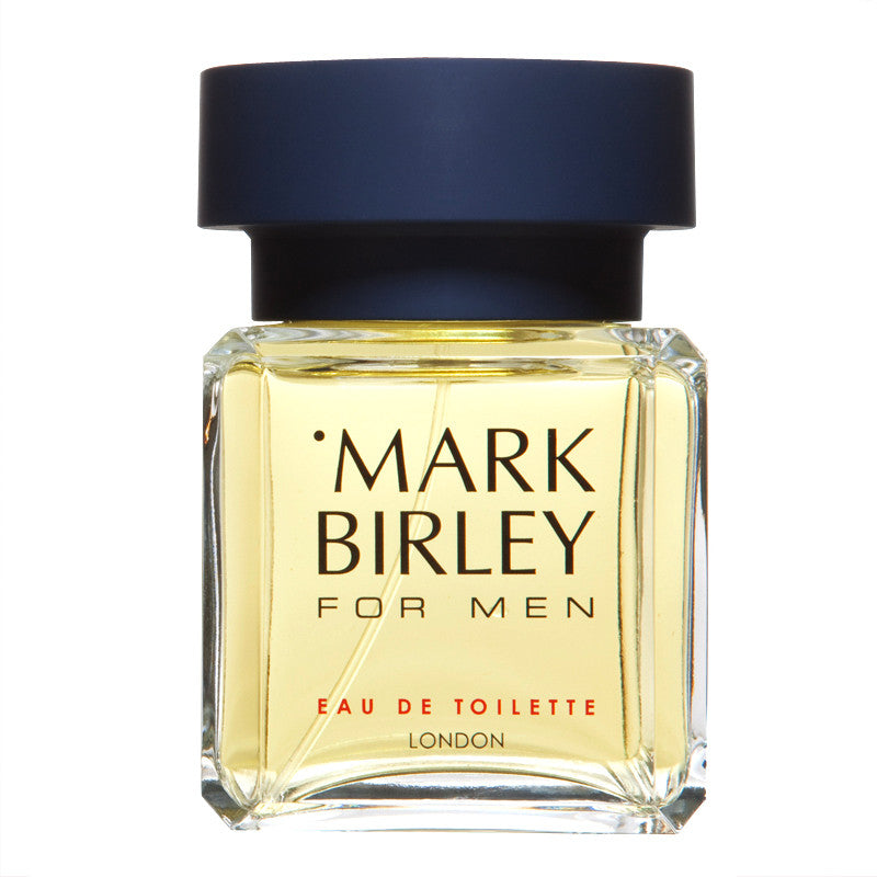 Mark Birley - Eau de Toilette 3.4oz