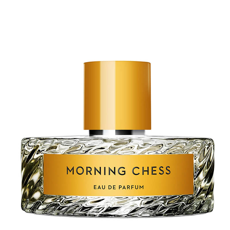 Morning Chess - Eau de Parfum 3.4oz by Vilhelm Parfumerie