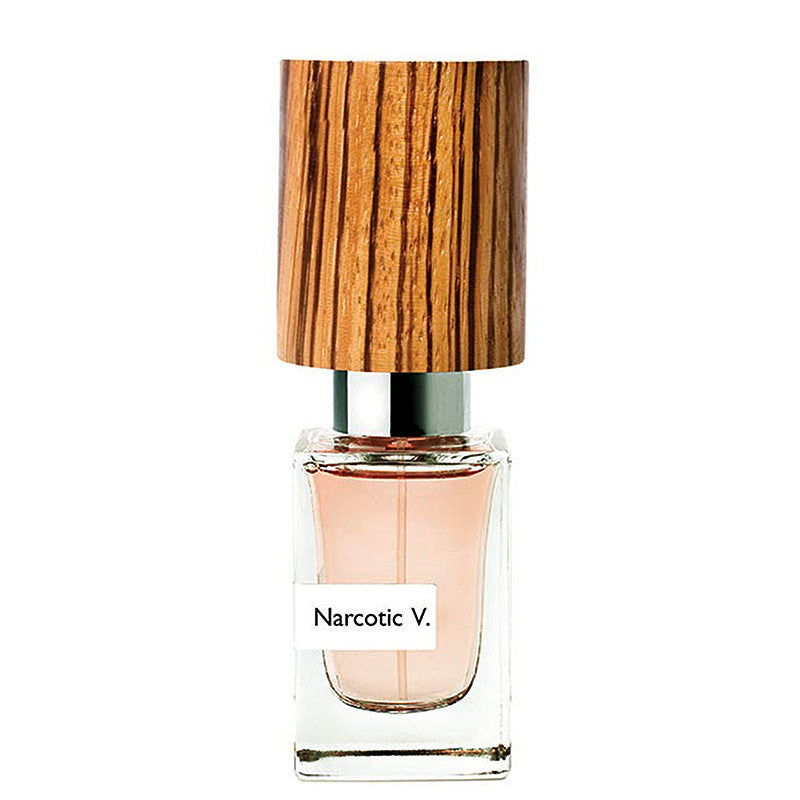 Narcotic Venus - Extrait de Parfum 1oz by Nasomatto