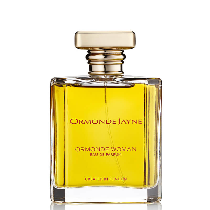 Ormonde Woman | Ormonde Jayne Collection | Aedes.com