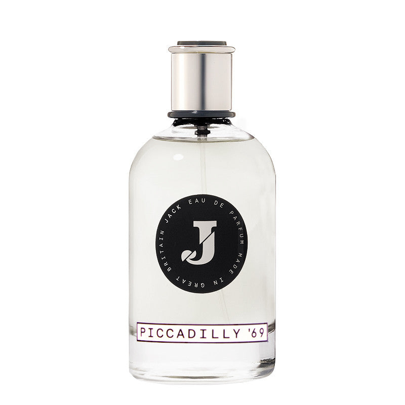 Picadilly 69 - EdP by Jack Perfume Richard E Grant