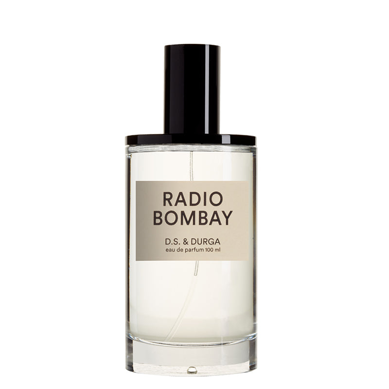 Radio Bombay | DS & DURGA Collection | Aedes.com