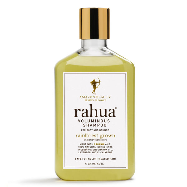 Rahua - Voluminous Shampoo 9.3oz