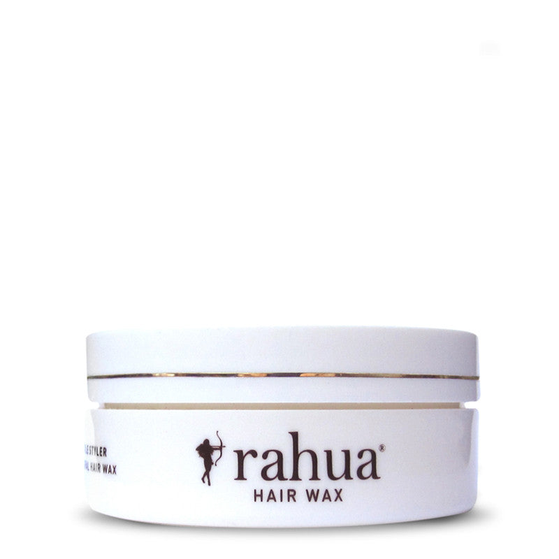 Rahua - Hair Wax