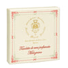 Wax Tablets (Melograno) | Santa Maria Novella Collection | Aedes.com