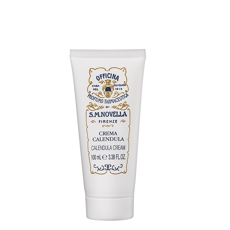 Calendula Face Cream | Santa Maria Novella Collection | Aedes.com
