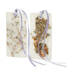 Lavender Wax Tablets | Santa Maria Novella Collection | Aedes.com