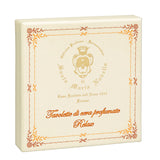 Wax Tablets (Relax) | Santa Maria Novella Collection | Aedes.com