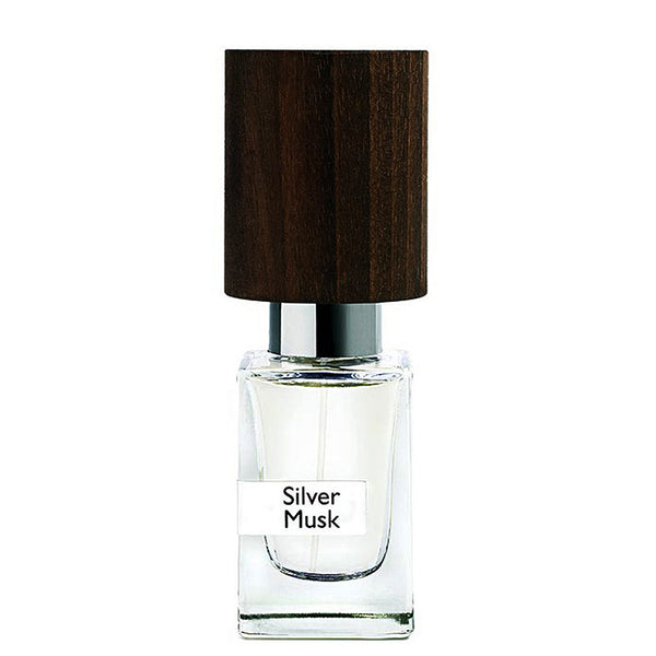Silver Musk | Nasomatto Collection | Aedes.com