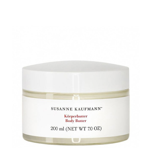 Body Butter | Susanne Kaufmann Collection | Aedes.com