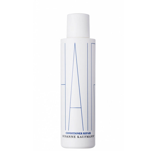 Conditioner Repair | Susanne Kaufmann Collection | Aedes.com