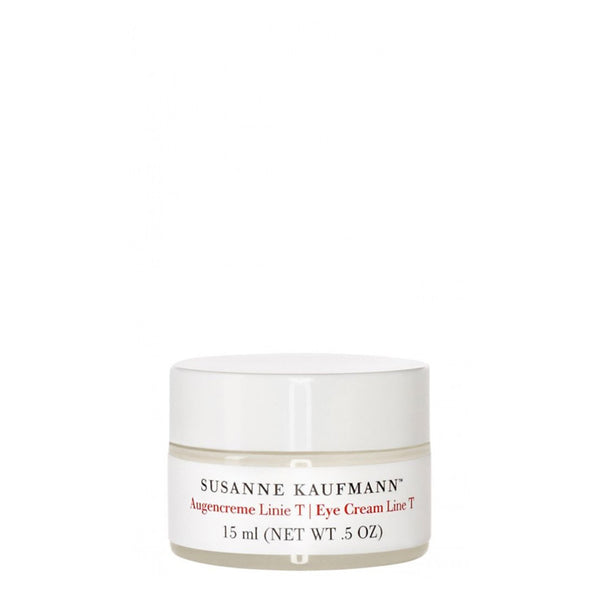 Eye Cream Dry Skin (Line T) | Susanne Kaufmann Collection | Aedes.com