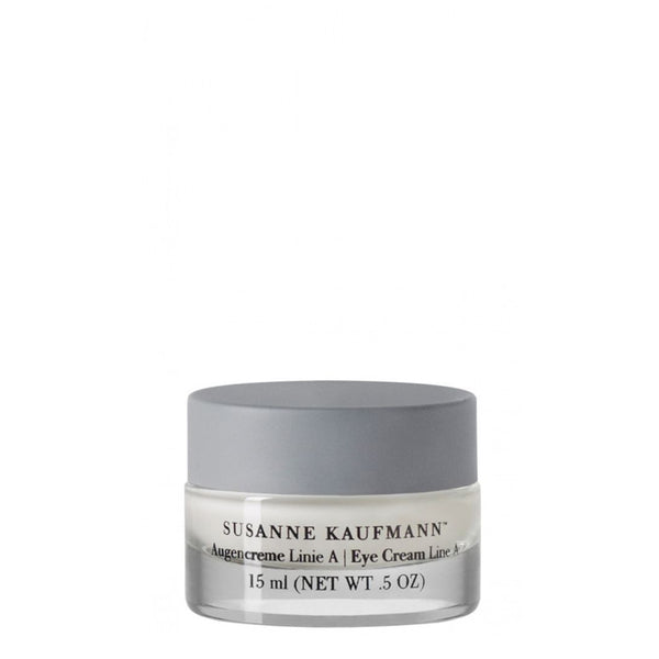 Eye Cream - Anti-Aging 0.5oz by Susanne Kaufmann