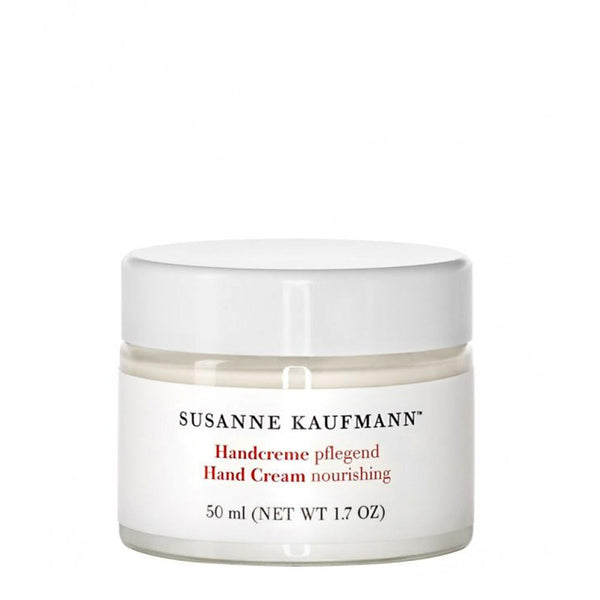 Hand Cream 1.7oz by Susanne Kaufmann