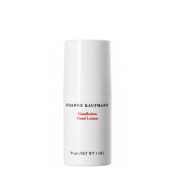 Hand Lotion | Susanne Kaufmann Collection | Aedes.com