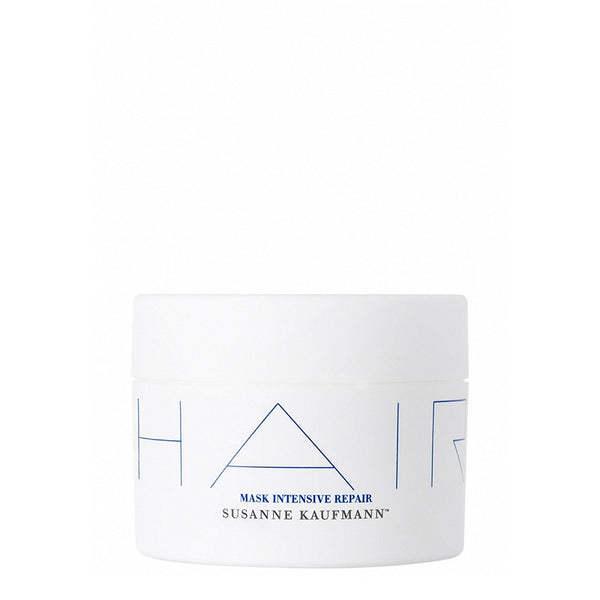 Hair Mask Intensive Repair by Susanne Kaufmann