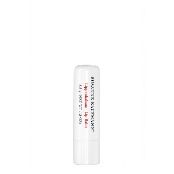 Lip Balm | Susanne Kaufmann Collection | Aedes.com