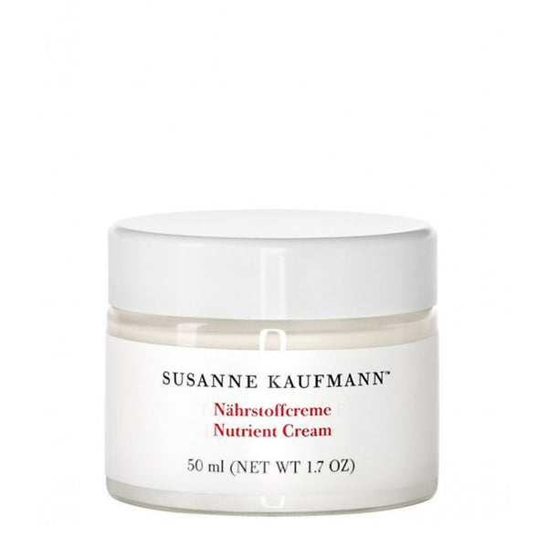 Nutrient Cream - 1.7oz by Susanne Kaufmann