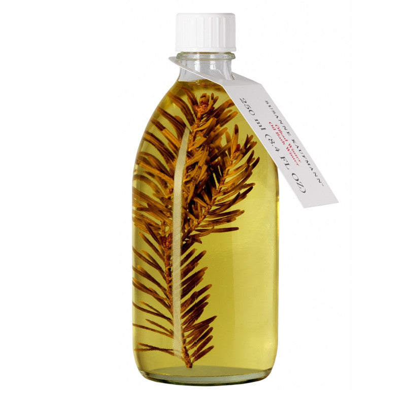Winter Bath Oil  16.9oz