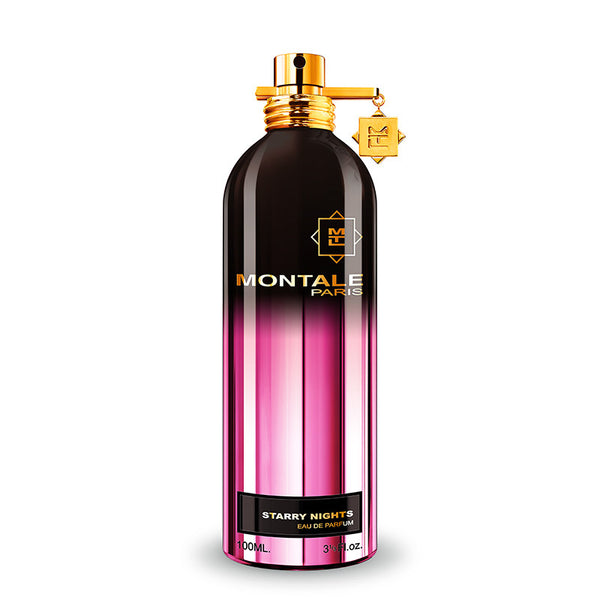 Starry Nights - EdP 3.4oz by Montale