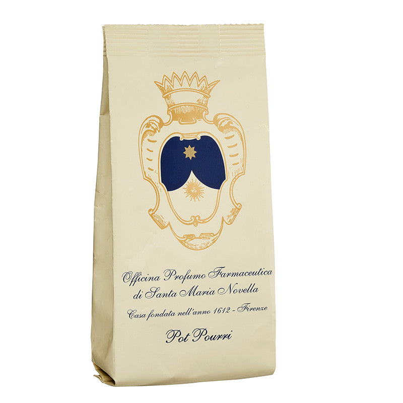 Potpourri Refill Bag | Santa Maria Novella Collection | Aedes.com