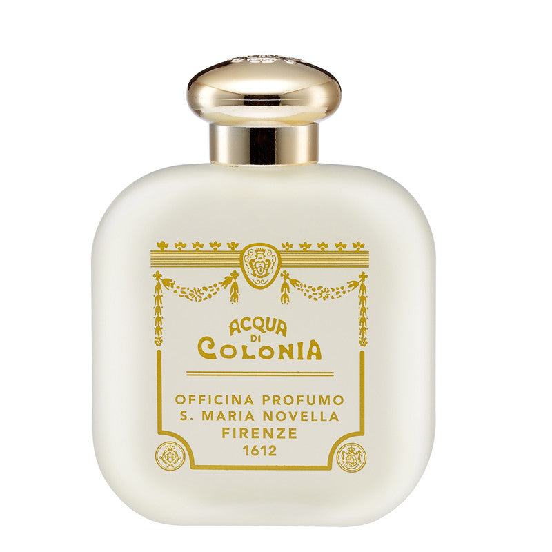 Acqua di C.u.b.a.  | Santa Maria Novella Collection | Aedes.com