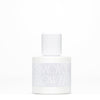 Smoke Flower Eau de Parfum 50 ml - Tobali