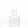 Spring Snow - Eau de Parfum 50ml | Tobali