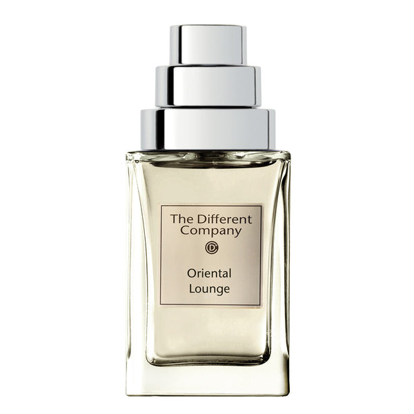 Oriental Lounge - Eau de Parfum 3oz by The Different Company