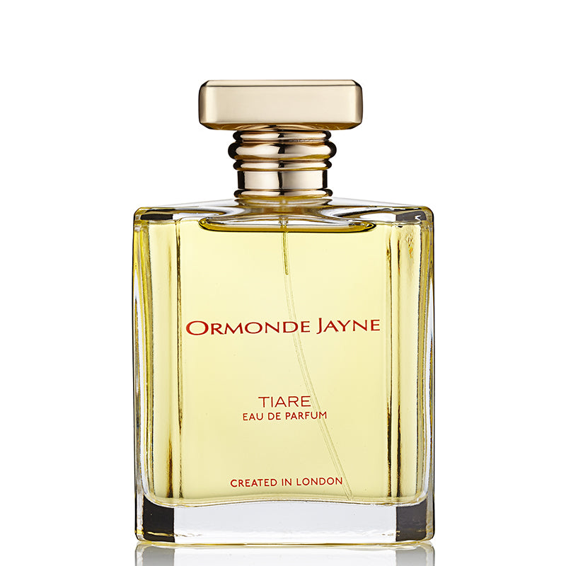 Tiare | Ormonde Jayne Collection | Aedes.com