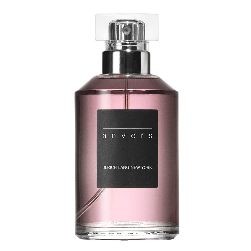 Anvers - Eau de Toilette 3.4oz by Ulrich Lang