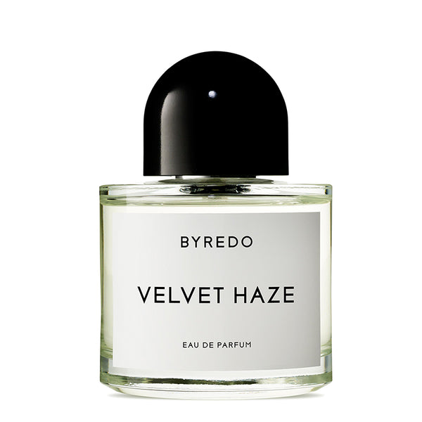 Velvet Haze | Byredo Collection | Aedes.com