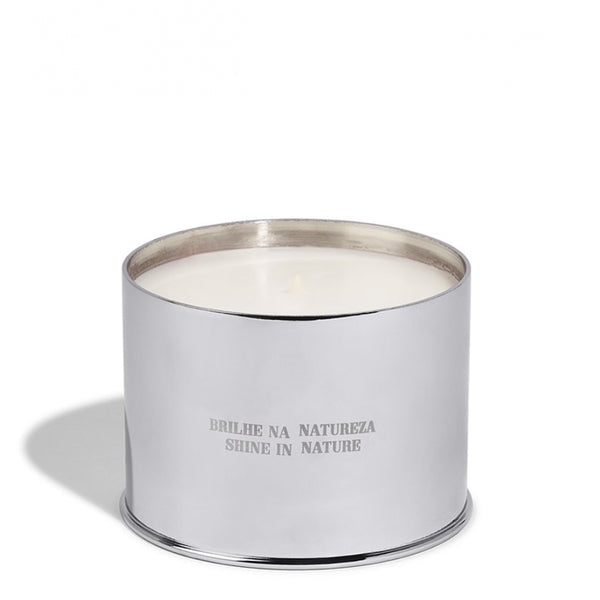 Vela  | Jungle Candle 16.5oz Costa Brazil