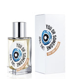 You Or Someone Like You - Eau de Parfum