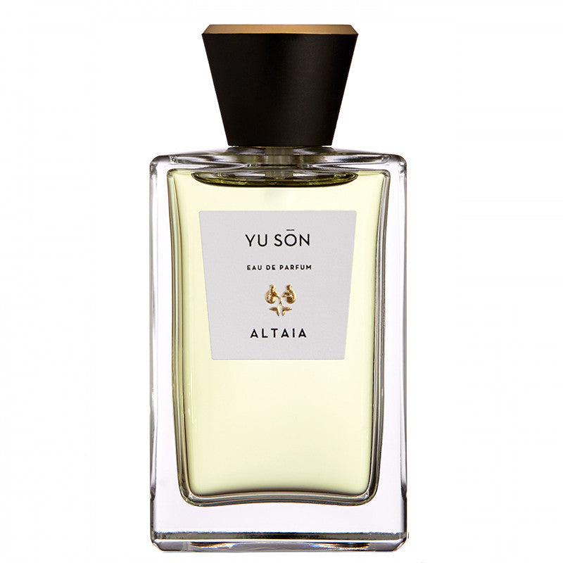 Yu Son | Altaia Collection | Aedes.com