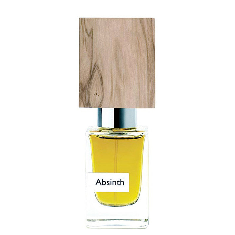 Absinth | Nasomatto Collection | Aedes.com