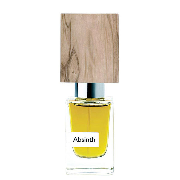 Absinth - Extrait de Parfum 1oz by Nasomatto