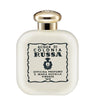 Acqua di Colonia Russa - Russian Cologne 3.4oz by Santa Maria Novella