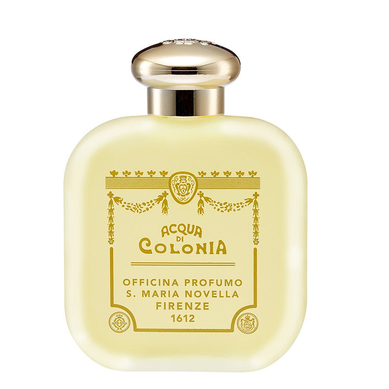 Acqua di Sicilia | Santa Maria Novella Collection | Aedes.com