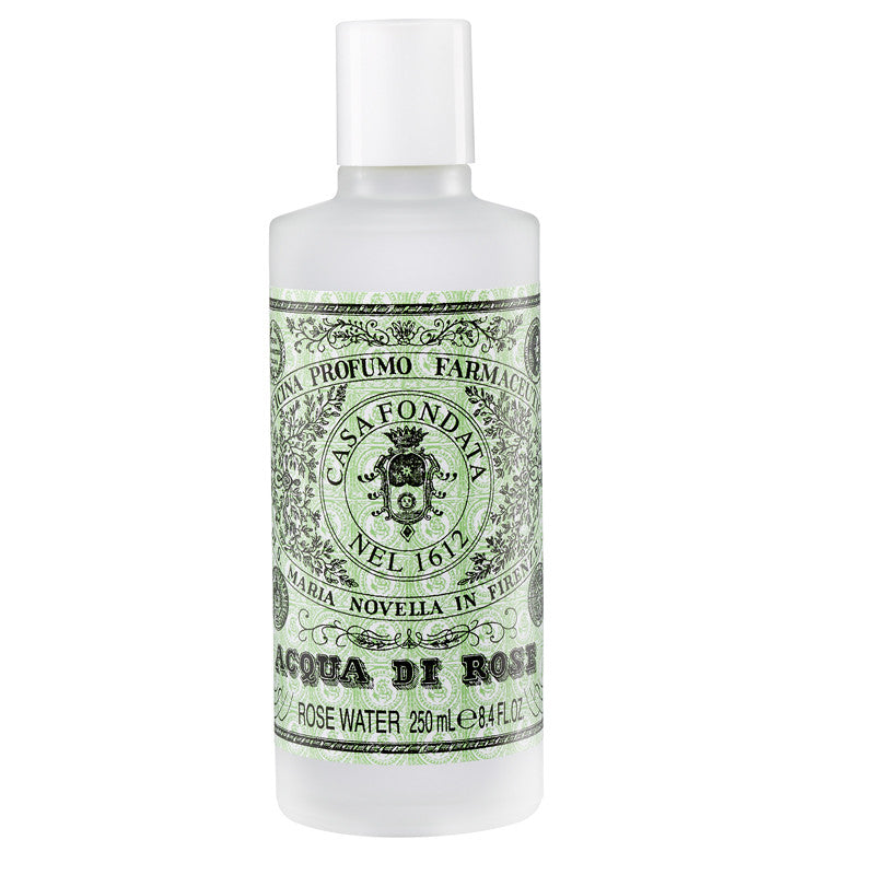 Rose Water | Santa Maria Novella Collection | Aedes.com