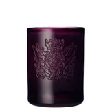 Indica Candle | Aedes de Venustas Collection | Aedes.com