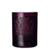 Mel Mellis Candle | Aedes de Venustas Collection | Aedes.com
