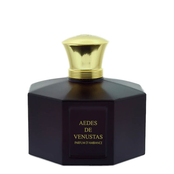 Aedes de Venustas - Limited Edition Room Spray by L'Artisan Parfumeur