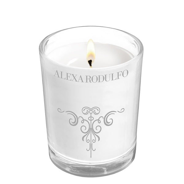 Bois d'Amour - Candle 6.3oz by Alexa Rodulfo